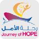 www.hopekw.org